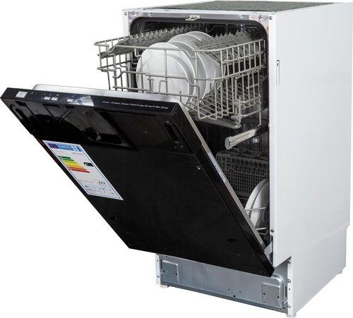 Холодильник с адреналином
