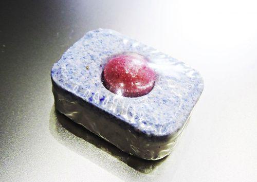 tabletki-finish-quantum-max 1
