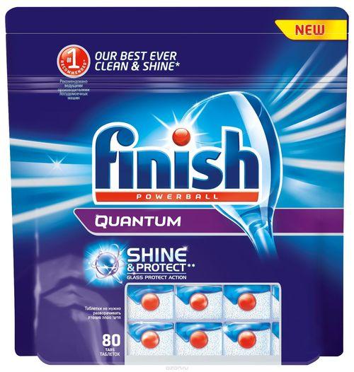 FINISH Quantum 40 шт