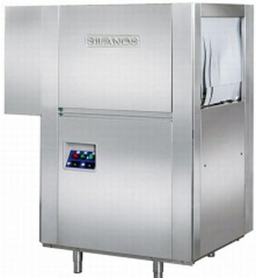 Силанос Т -1500