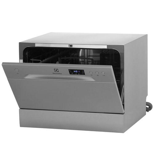 Electrolux ESF 2400OS