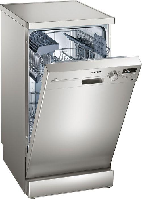 Посудомоечная машина Сименс 45 см