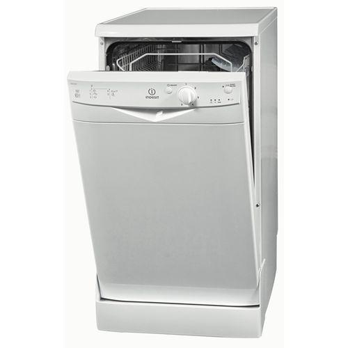 Посудомоечная машина ИндезитПосудомоечная машина Индезит