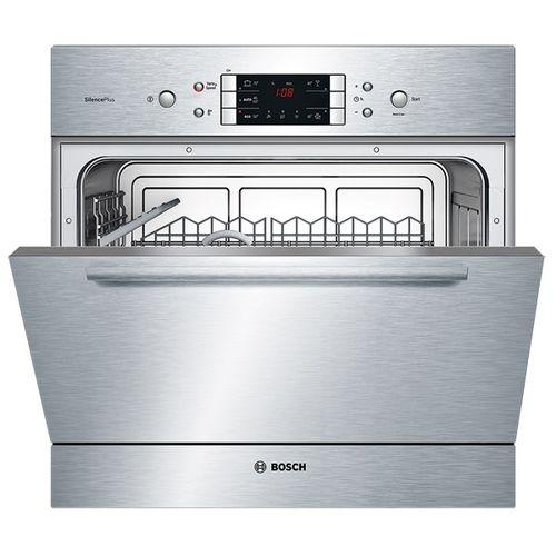 Посудомоечная машина и гигиена