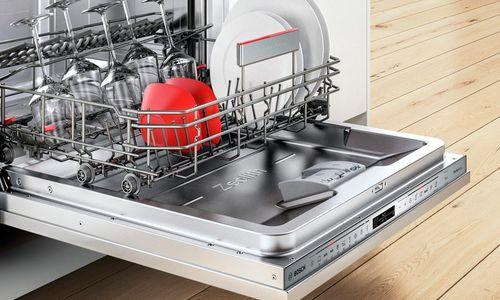 Лотки для посуды