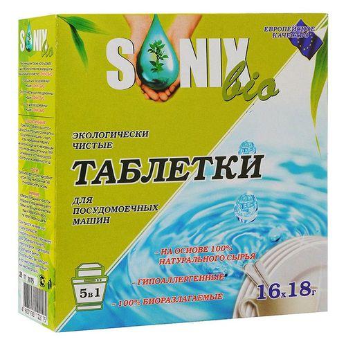 top-lajfhakov-posudomoechnyh_1