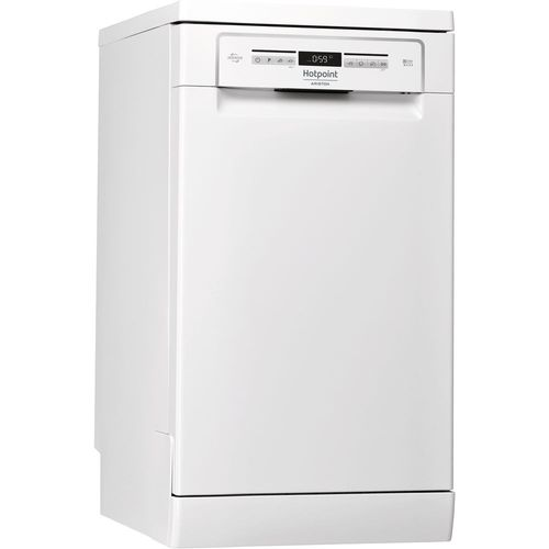 Hotpoint-Ariston HSFO 3T223 W